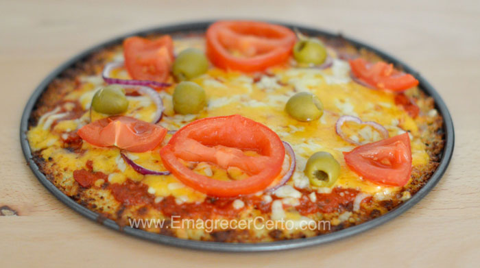 pizza-low-carb