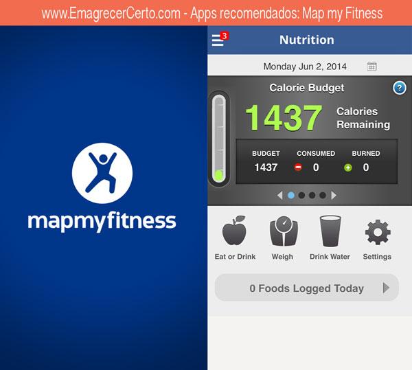 mapmyfitness-app
