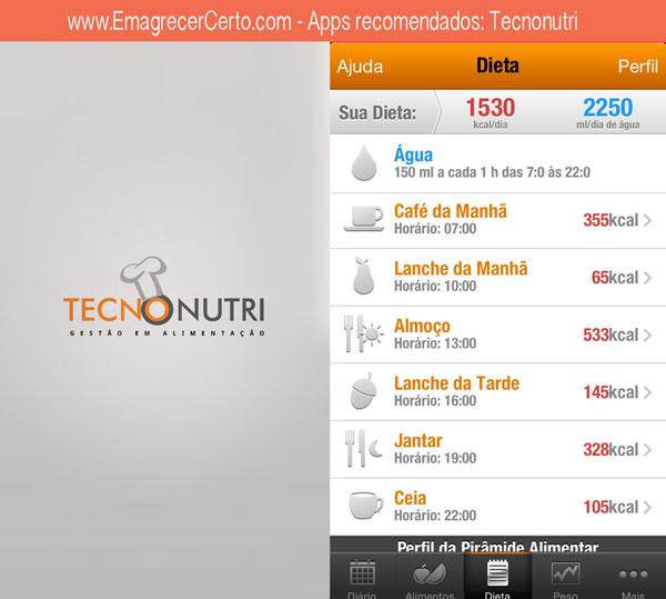 tecnonutri-app