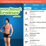 workouts-app