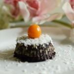 bombom-de-chocolate-fit