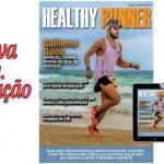 edicao2-healthy-runner