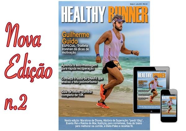 edicao2-healthy-runner