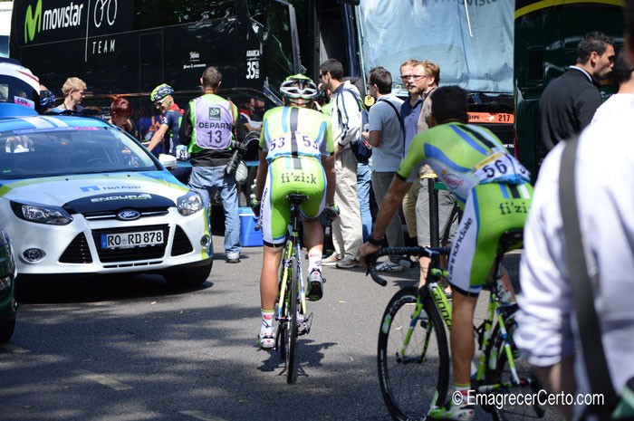 le-tour-de-france-ciclistas