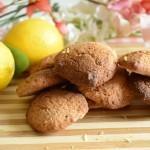 biscoito-de-limao