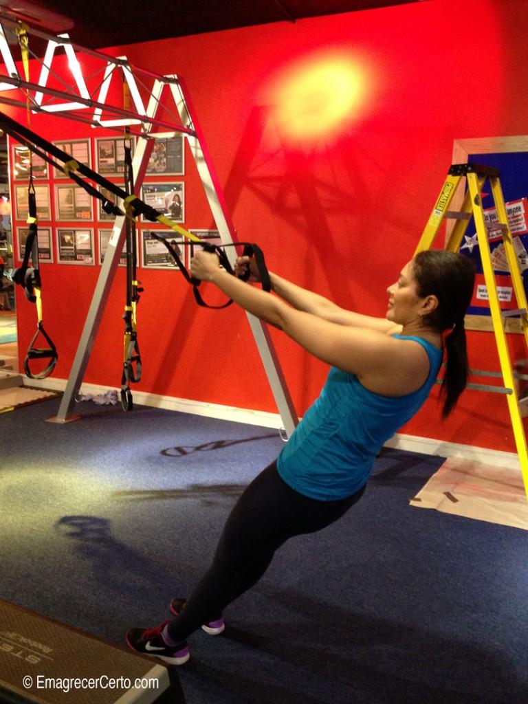 TRX-suspension-training