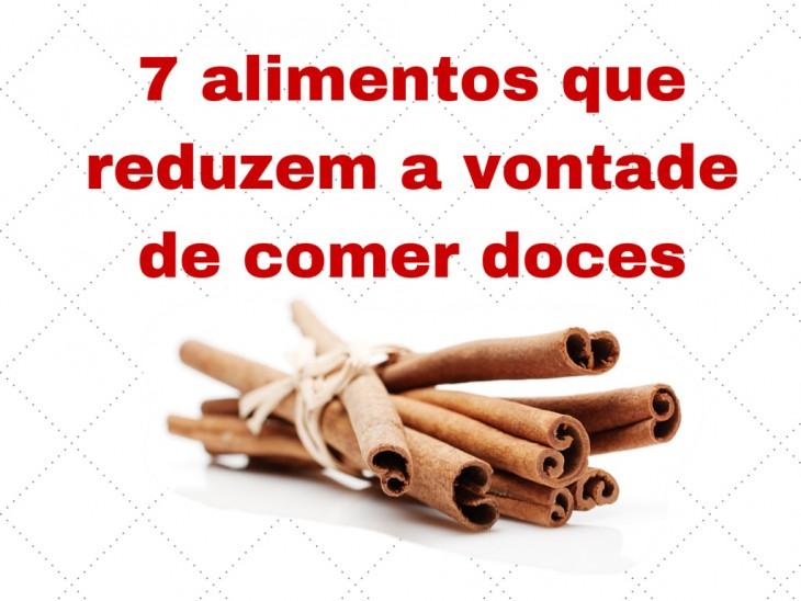 7-alimentos-que-reduzem-a-vontade-de-comer-(1)