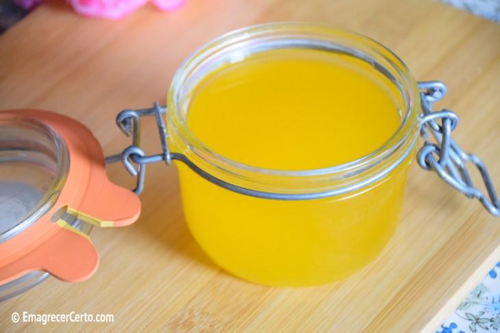 manteiga-ghee