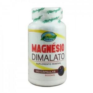 magnesio nutrigold