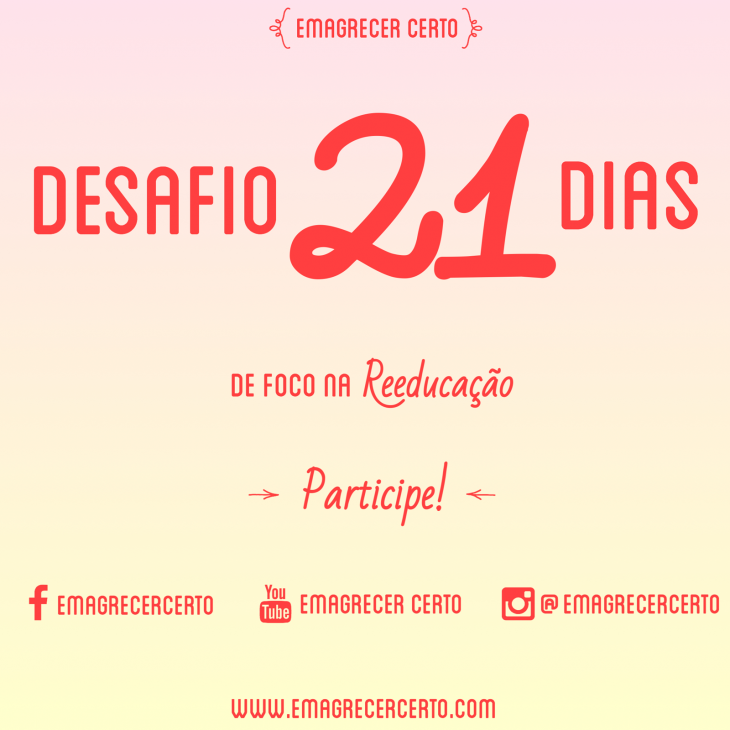 desafio21-dias