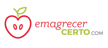 emagrecercerto-logo2016