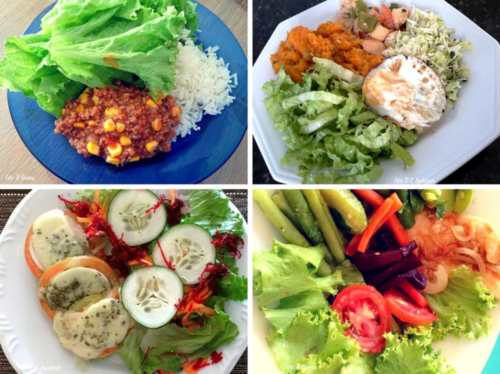fotos-comida-cardapio