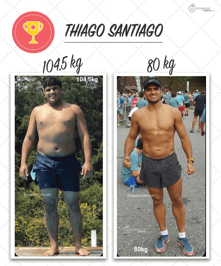 inspiracao thiago santiago blog emagrecer certo