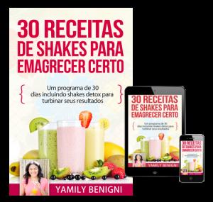 livros-shakes
