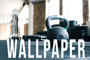 wallpaper-thumb