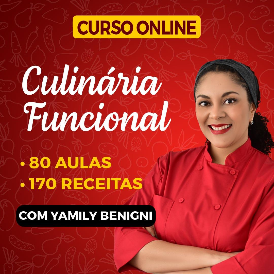 Banner-culinaria-funcional-ig.jpg