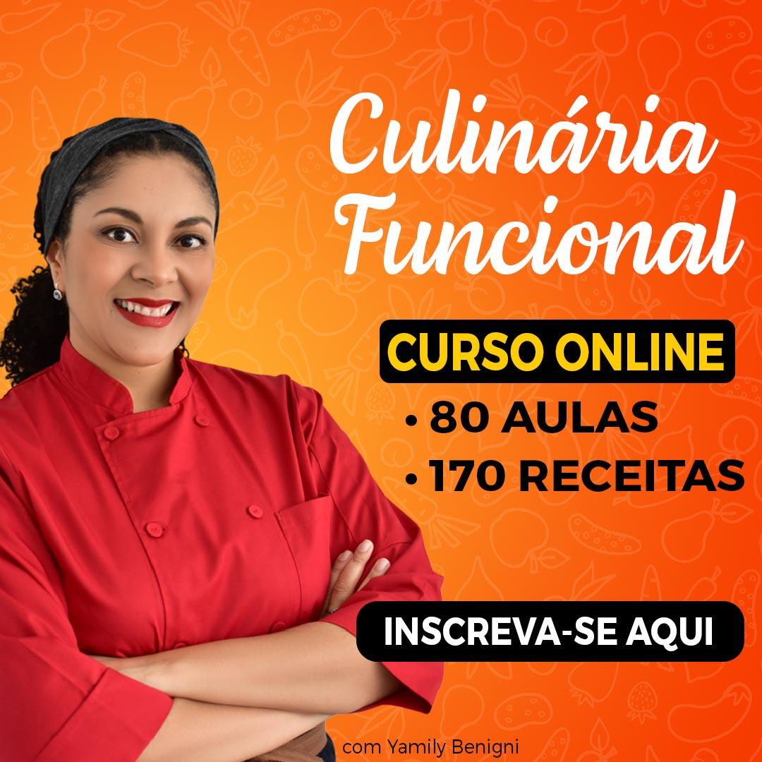 banner-culinaria-funcional-2.jpg