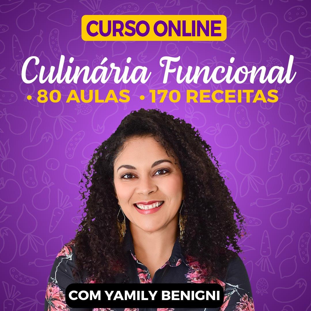 banner-culinaria-funcional3.jpg